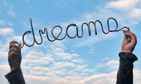 What's Your Body Telling You About Realizing Your Dreams?