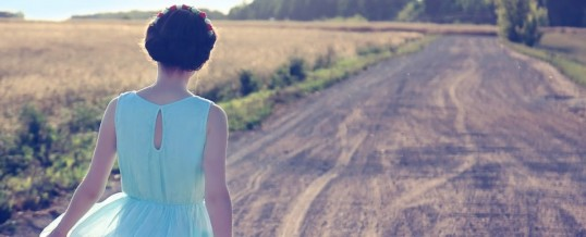 10 Questions To Help You Find Your Purpose